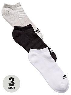 adidas-3s-3-pack-ankle-socks