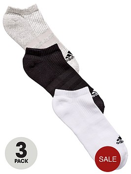 adidas-3s-ankle-socks-3-pack
