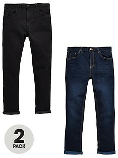 v-by-very-2pk-regular-fit-jeans