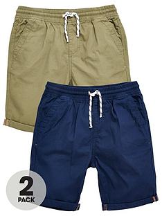 v-by-very-2pk-woven-shorts-khaki-nvy