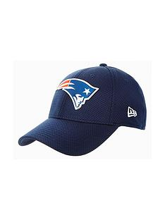 new-era-new-england-patriots-cap
