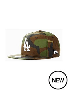 new-era-los-angeles-dodgers-950-cap