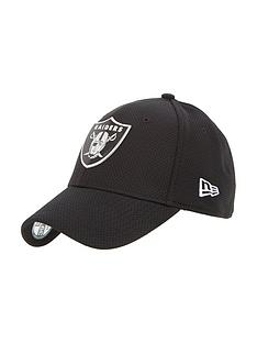 new-era-oakland-raiders-3930-cap