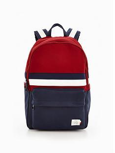 tommy-hilfiger-retro-backpack