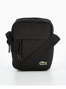 lacoste-neocroc-crossover-bag