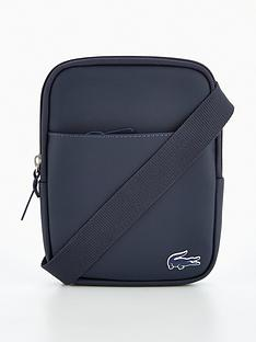 lacoste-crossover-bag