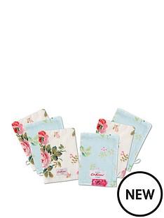cath-kidston-6-piece-mitt-bundle