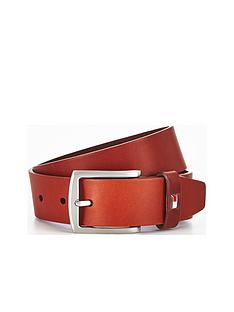 tommy-hilfiger-boys-denton-belt