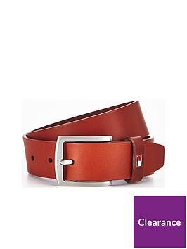 tommy-hilfiger-boys-denton-belt