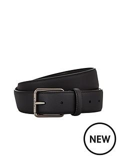 lacoste-lacoste-textured-belt