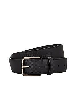 lacoste-textured-belt