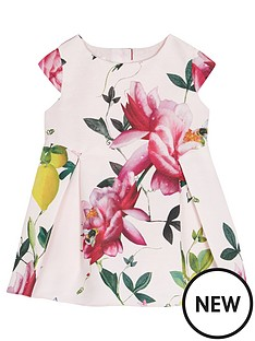 baker-by-ted-baker-baby-girls-floral-printed-dress