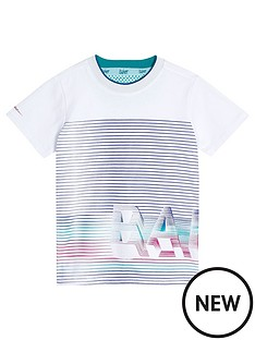 baker-by-ted-baker-boys-stripe-graphic-logo-t-shirt