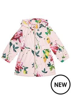 baker-by-ted-baker-girls039-light-pink-floral-print-jacket