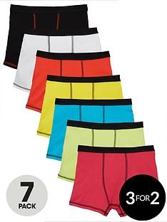 v-by-very-7-pk-neon-trunks