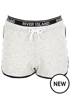 river-island-ri-active-waistband-runner-short