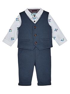 baker-by-ted-baker-baby-boys-jersey-suit-set