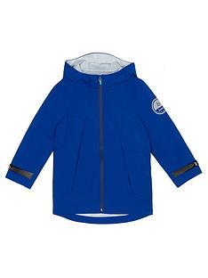 baker-by-ted-baker-stretch-lightweight-zip-thru-jacket