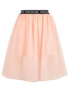 river-island-girls-pink-mesh-ballet-skirt