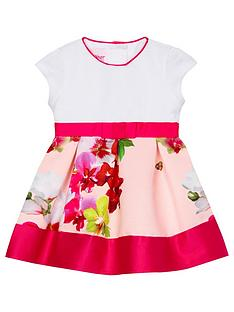 baker-by-ted-baker-baby-girls-floral-print-dress