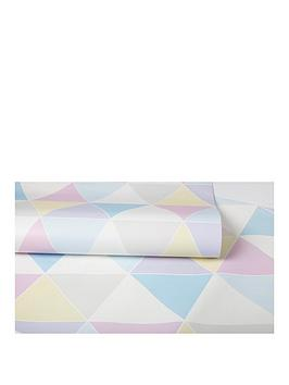 Graham & Brown Harlequin Pastels Wallpaper