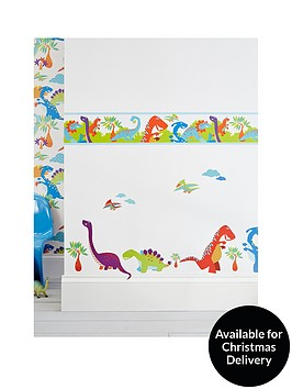 graham-brown-dinoroar-wall-stickers