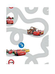 graham-brown-disney-cars-cars-racetrack-wallpaper