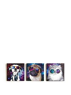 arthouse-space-canvases-set-of-3