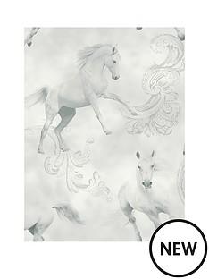 arthouse-camarillo-wallpaper