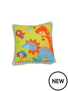 graham-brown-dinoroar-cushion