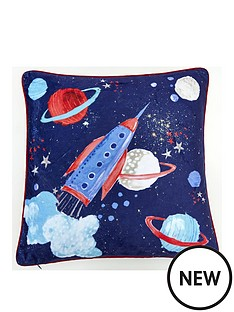 arthouse-starship-cushion
