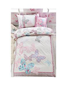graham-brown-butterfly-bedding-collection