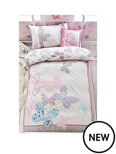 graham-brown-butterfly-pillowcase