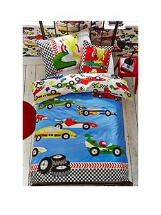 graham-brown-pit-stopnbspbedding-collection