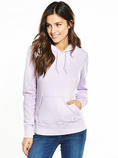 converse-essentials-pullover-hoodie-lilac