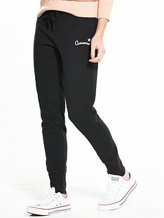 converse-essentials-star-graphic-pants-blacknbsp