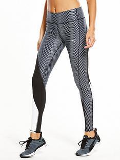 puma-clash-tights-black-multinbsp