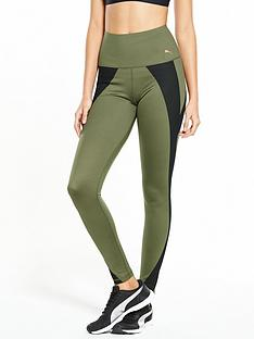puma-velvet-rope-pwrshape-tight