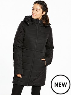 puma-puma-essentials-hooded-padded-coat
