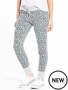 converse-essentials-leopard-print-pants
