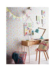 arthouse-jester-multi-bright-wallpaper