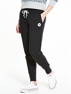 converse-signature-pants-blacknbsp