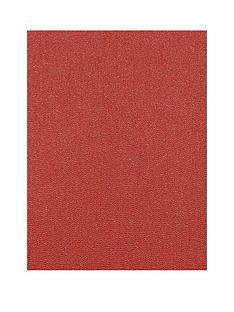 arthouse-glitterati-plain-red-wallpaper