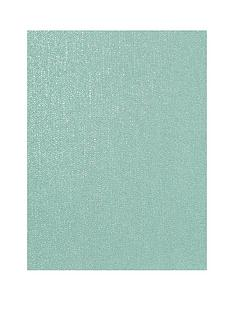 arthouse-glitterati-plain-mint-green-wallpaper