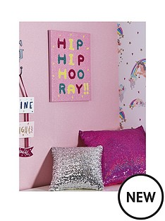 arthouse-glitterati-plain-pink-wallpaper