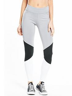 converse-colourblock-leggings-multi