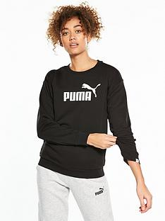 puma-essentials-no1-crew-sweat-blacknbsp