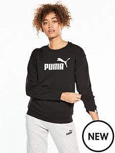 puma-puma-essentials-no1-crew-sweat