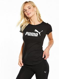 puma-essentials-no1-tee-blacknbsp