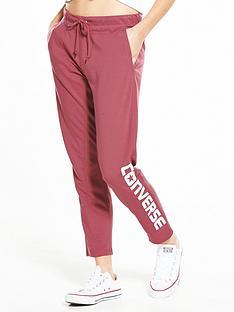 converse-wordmark-tapered-pants-dark-rednbsp
